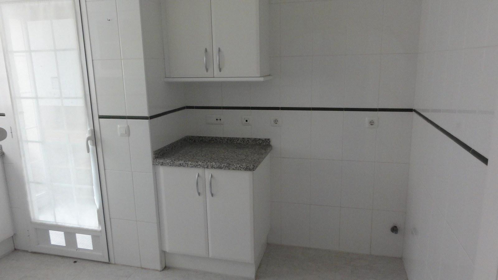 Apartamento en Bétera (33348-0001) - foto6