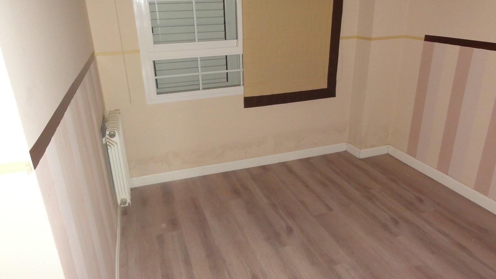 Apartamento en Bétera (33348-0001) - foto7