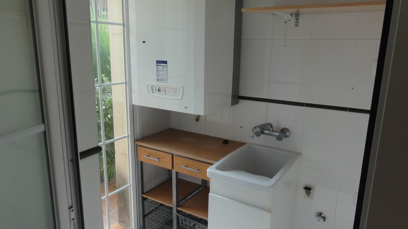 Apartamento en Bétera (33348-0001) - foto1
