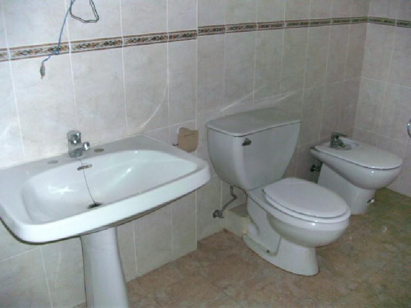 Apartamento en Gandia (33367-0001) - foto2