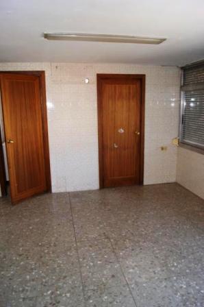 Apartamento en Gandia (33367-0001) - foto5