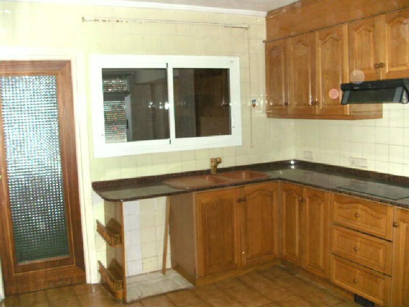 Apartamento en Gandia (33367-0001) - foto1