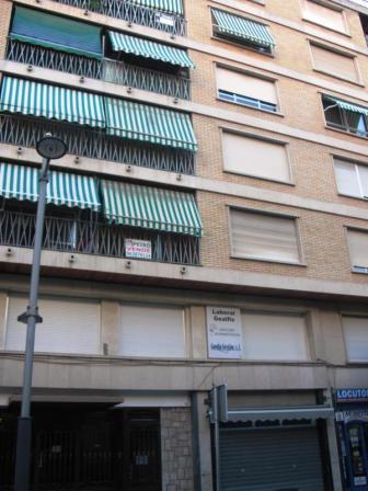 Apartamento en Gandia (33367-0001) - foto0