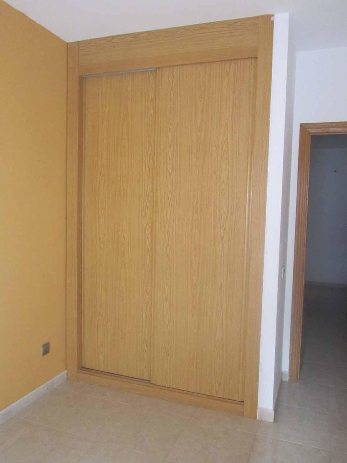 Apartamento en Santa Luc�a de Tirajana (33371-0001) - foto4