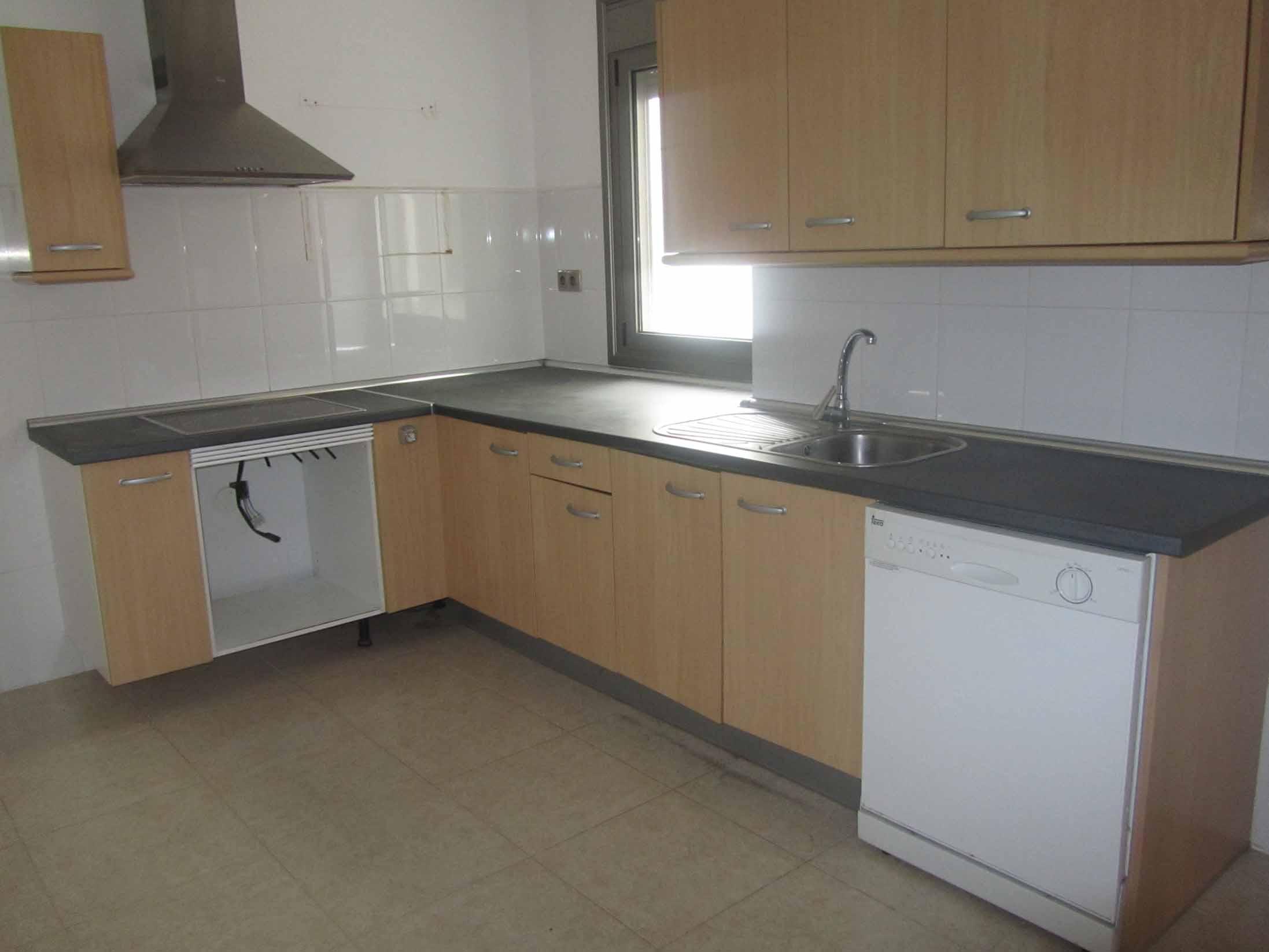 Apartamento en Santa Luc�a de Tirajana (33371-0001) - foto3