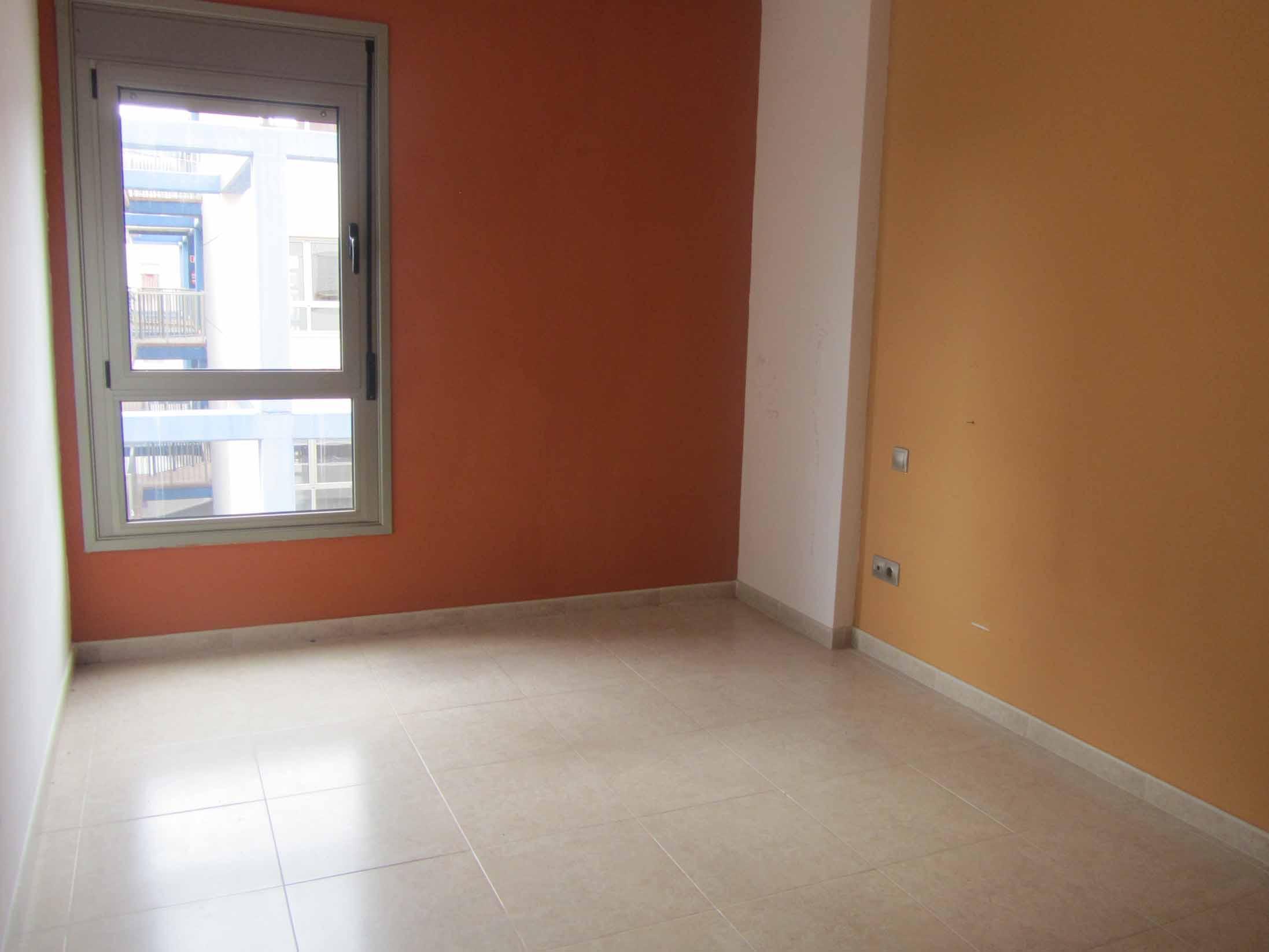 Apartamento en Santa Luc�a de Tirajana (33371-0001) - foto7