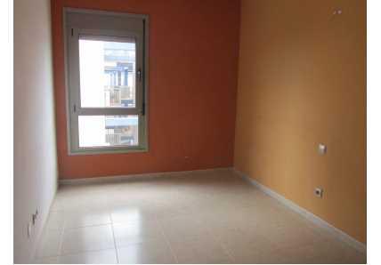 Apartamento en Santa Luc�a de Tirajana - 0