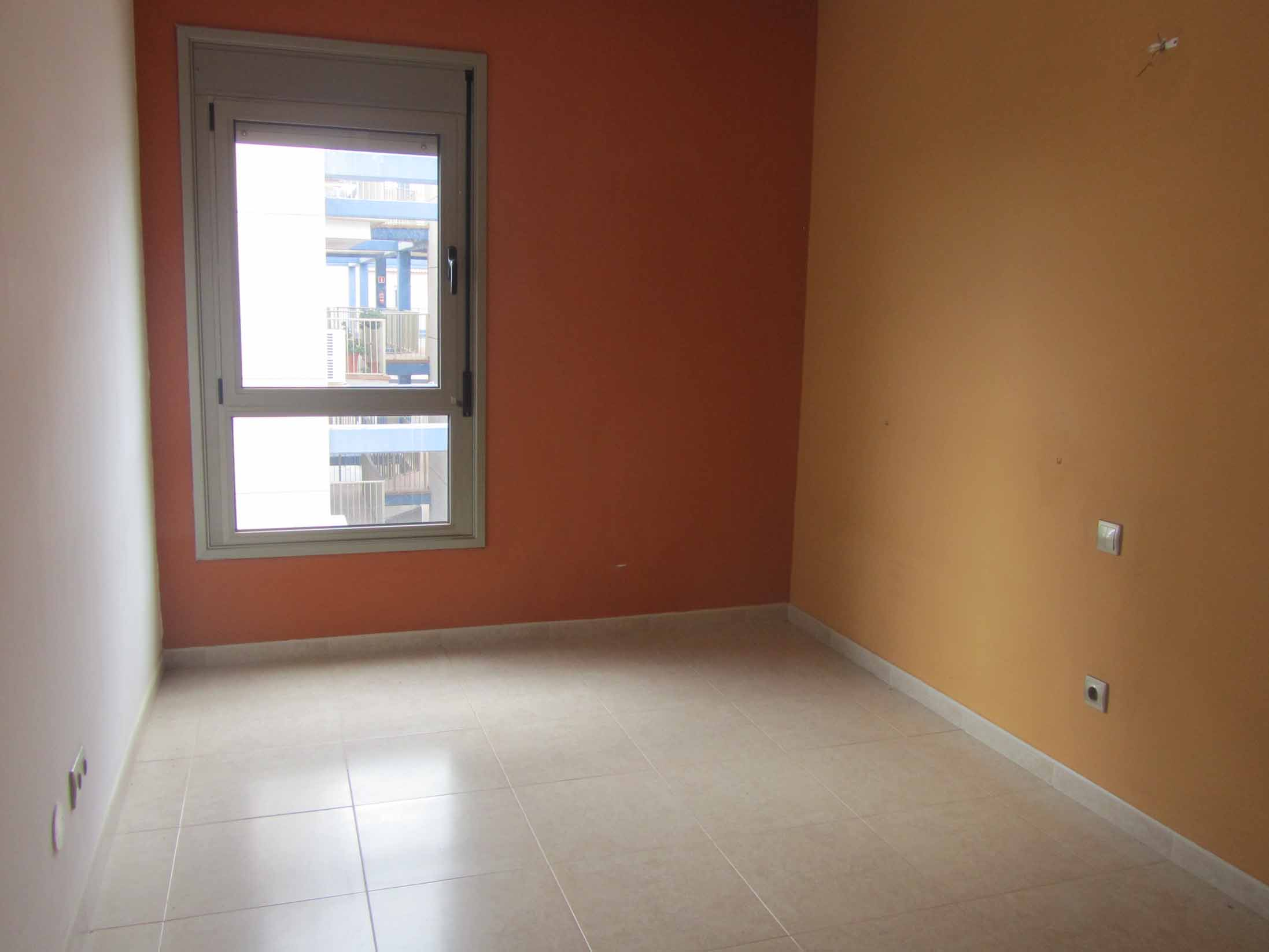 Apartamento en Santa Luc�a de Tirajana (33371-0001) - foto1