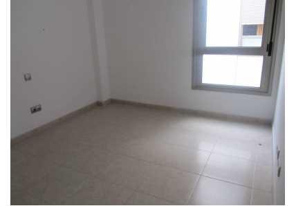 Apartamento en Santa Luc�a de Tirajana - 1