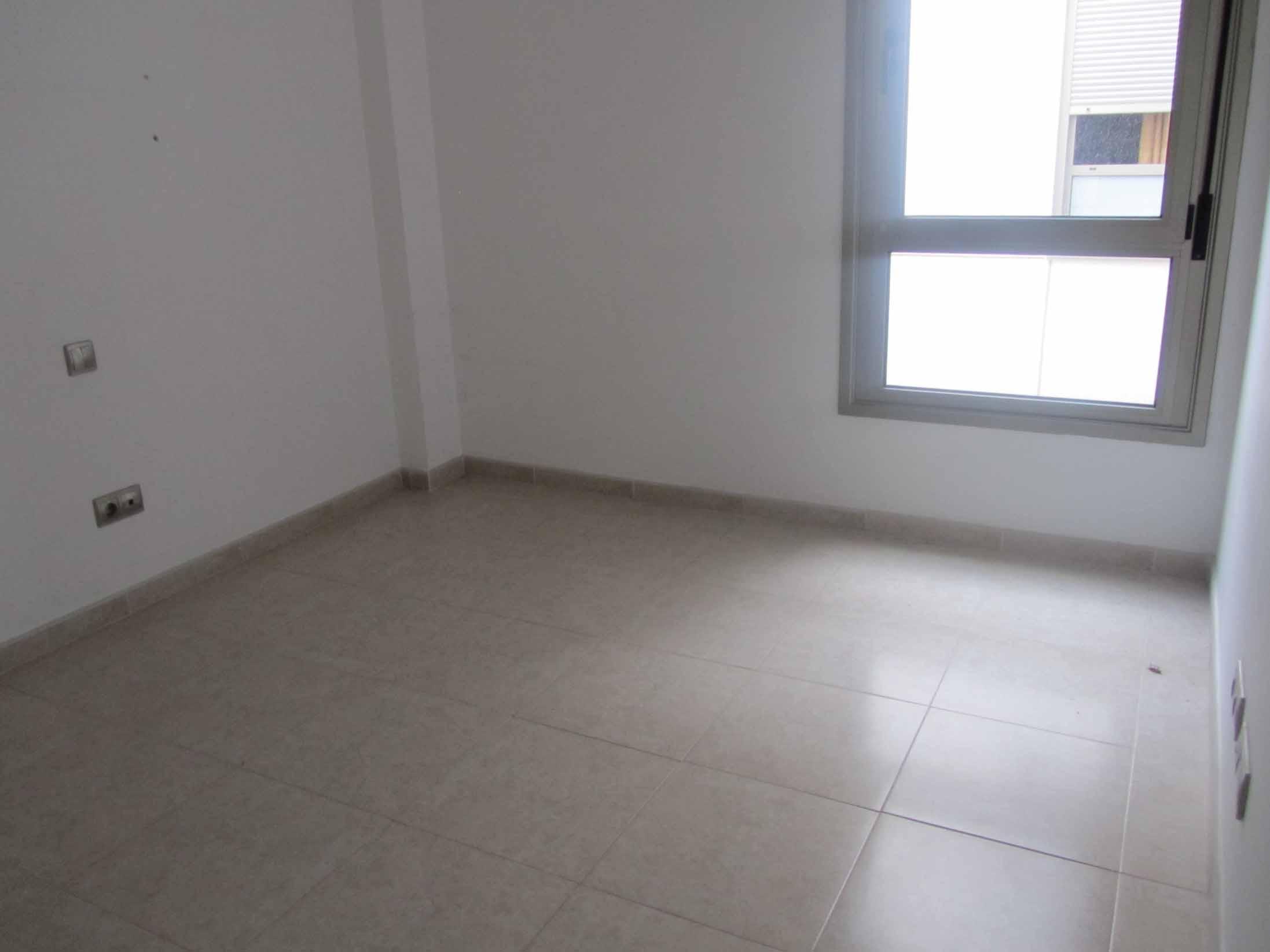 Apartamento en Santa Luc�a de Tirajana (33371-0001) - foto2