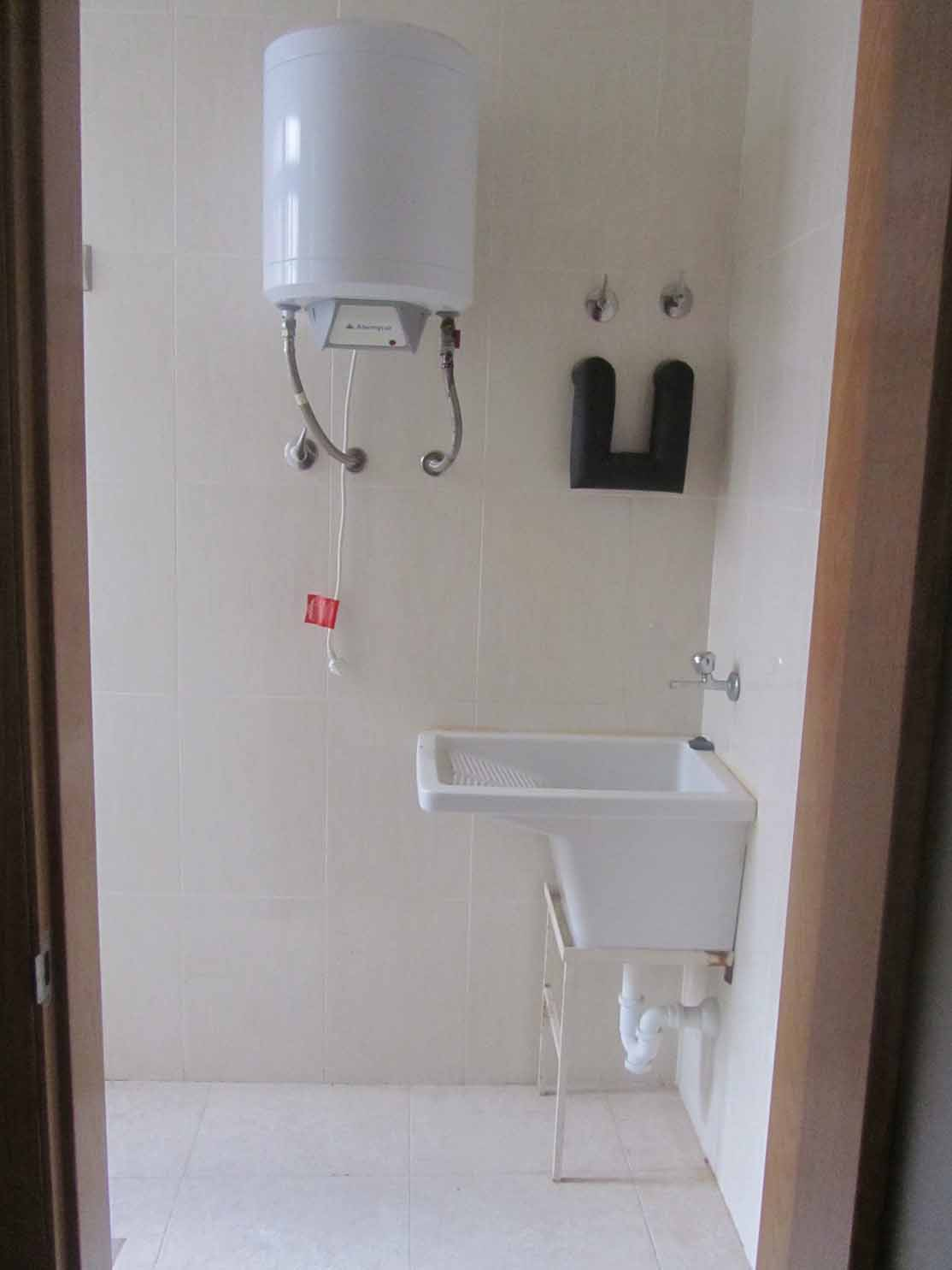 Apartamento en Santa Luc�a de Tirajana (33371-0001) - foto8