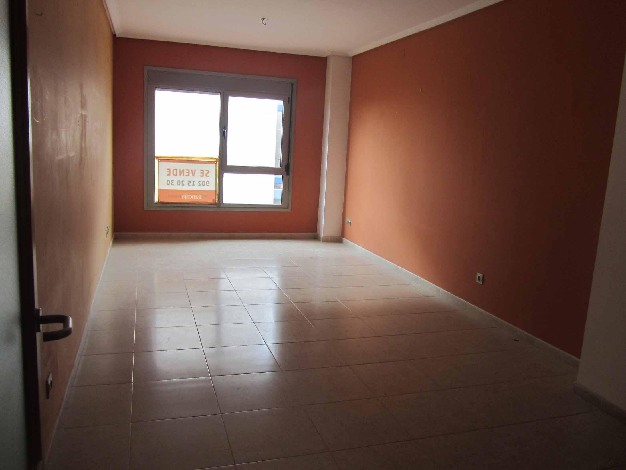 Apartamento en Santa Luc�a de Tirajana (33371-0001) - foto6