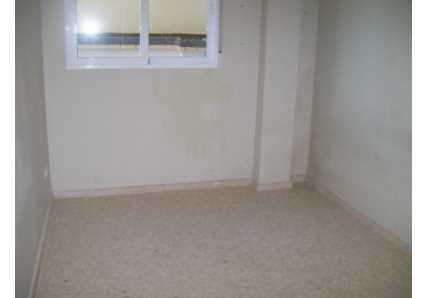 Apartamento en Chiva - 1