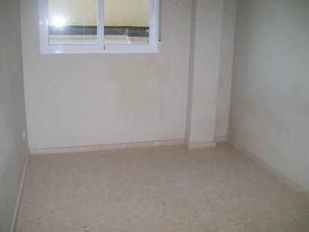 Apartamento en Chiva (33373-0001) - foto2
