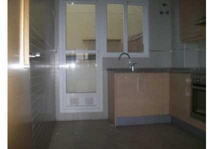 Apartamento en Chiva - 0