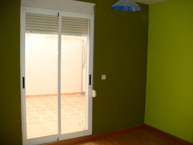 Apartamento en Alzira (33376-0001) - foto7