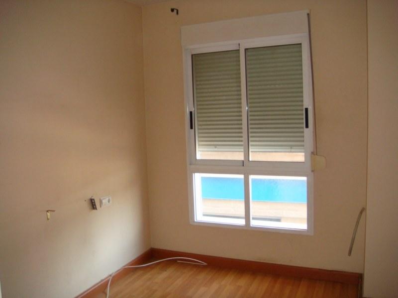 Apartamento en Alzira (33376-0001) - foto1