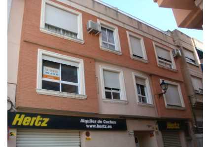 Apartamento en Alzira (33376-0001) - foto8