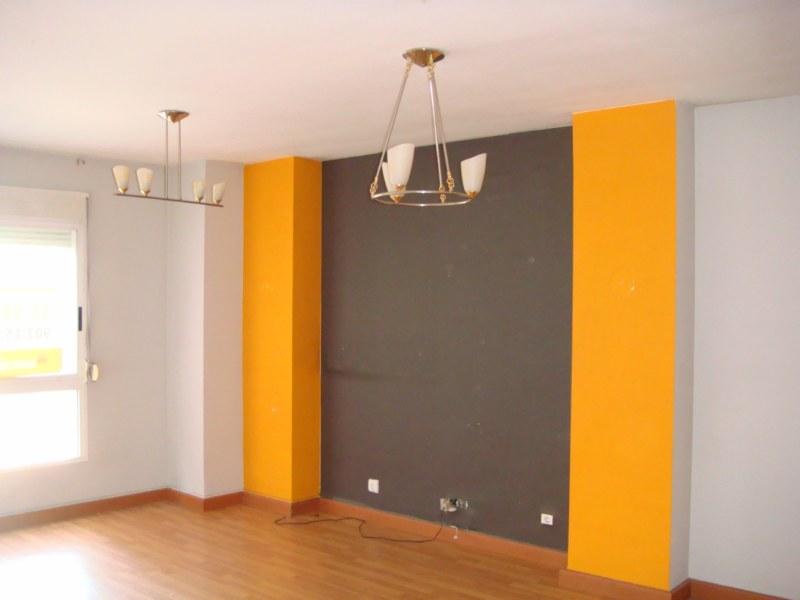 Apartamento en Alzira (33376-0001) - foto2