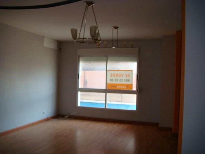 Apartamento en Alzira (33376-0001) - foto5