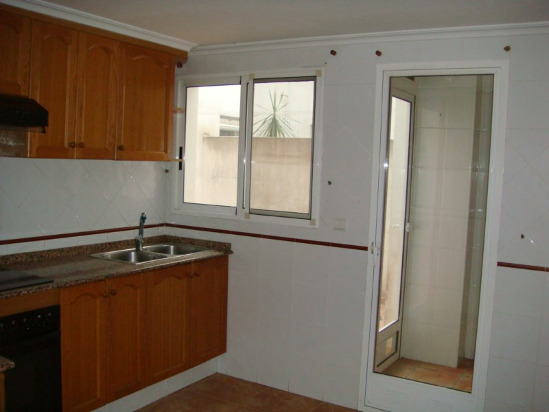 Apartamento en Alzira (33376-0001) - foto6