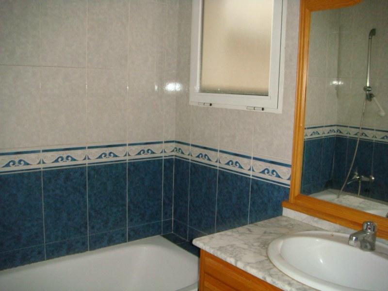 Apartamento en Alzira (33376-0001) - foto3