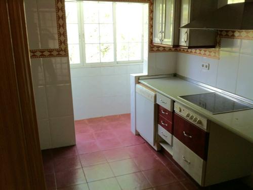 Apartamento en Álamo (El) (33378-0001) - foto1
