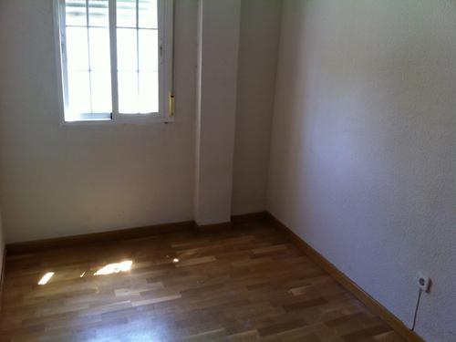 Apartamento en Álamo (El) (33378-0001) - foto2