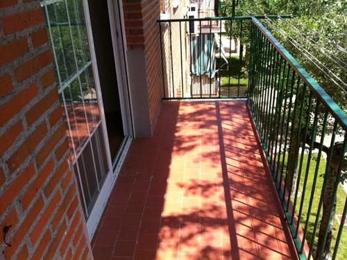 Apartamento en Álamo (El) (33378-0001) - foto6