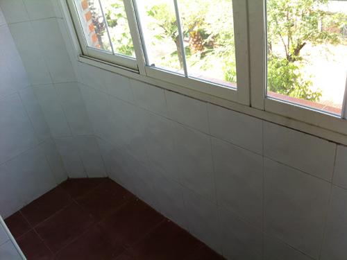 Apartamento en Álamo (El) (33378-0001) - foto4