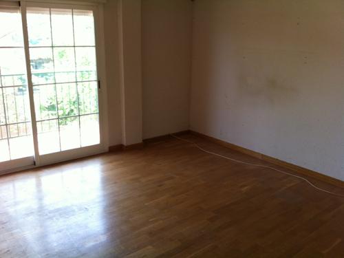 Apartamento en Álamo (El) (33378-0001) - foto3