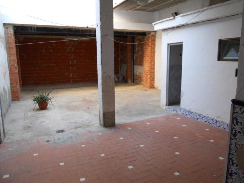 Apartamento en Sollana (33383-0001) - foto6