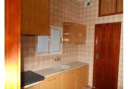 Apartamento en Sollana - 1