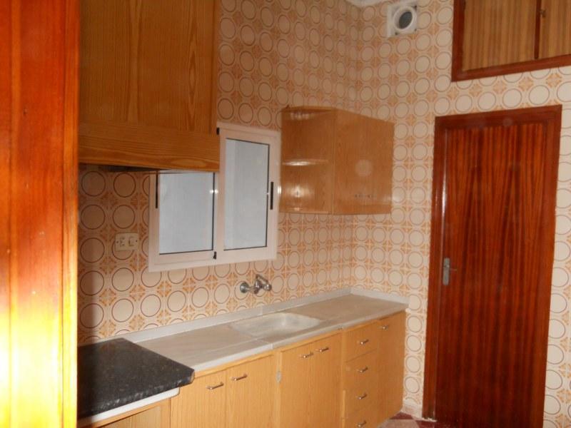Apartamento en Sollana (33383-0001) - foto2