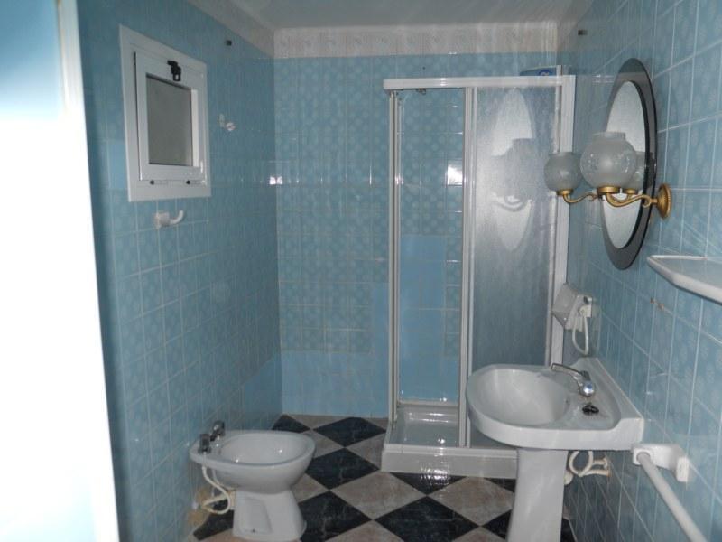 Apartamento en Sollana (33383-0001) - foto3