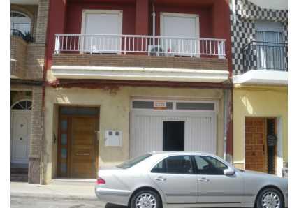 Apartamento en Sollana (33383-0001) - foto7