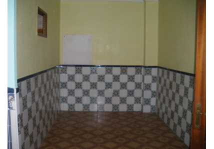 Apartamento en Sollana - 0