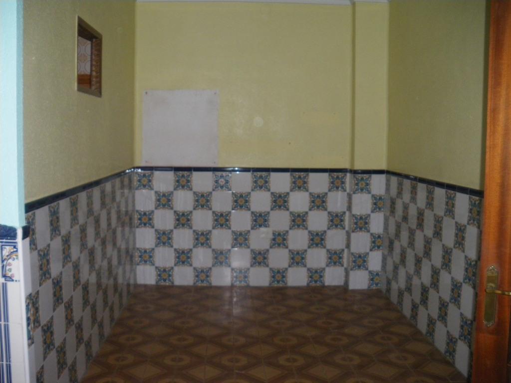 Apartamento en Sollana (33383-0001) - foto1