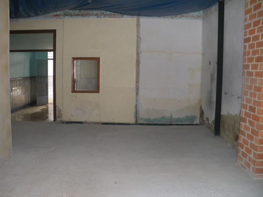 Apartamento en Sollana (33383-0001) - foto4