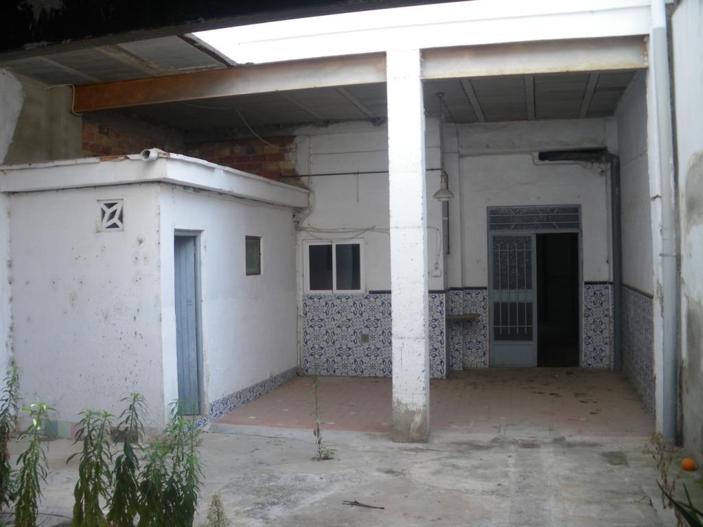 Apartamento en Sollana (33383-0001) - foto5