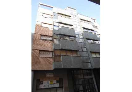 Apartamento en Burriana (33390-0001) - foto5