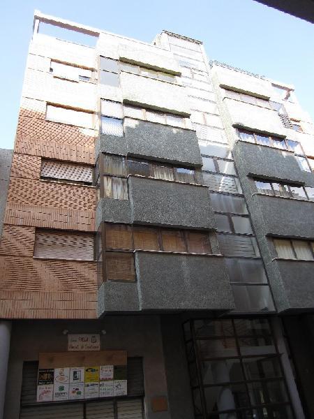 Apartamento en Burriana (33390-0001) - foto0