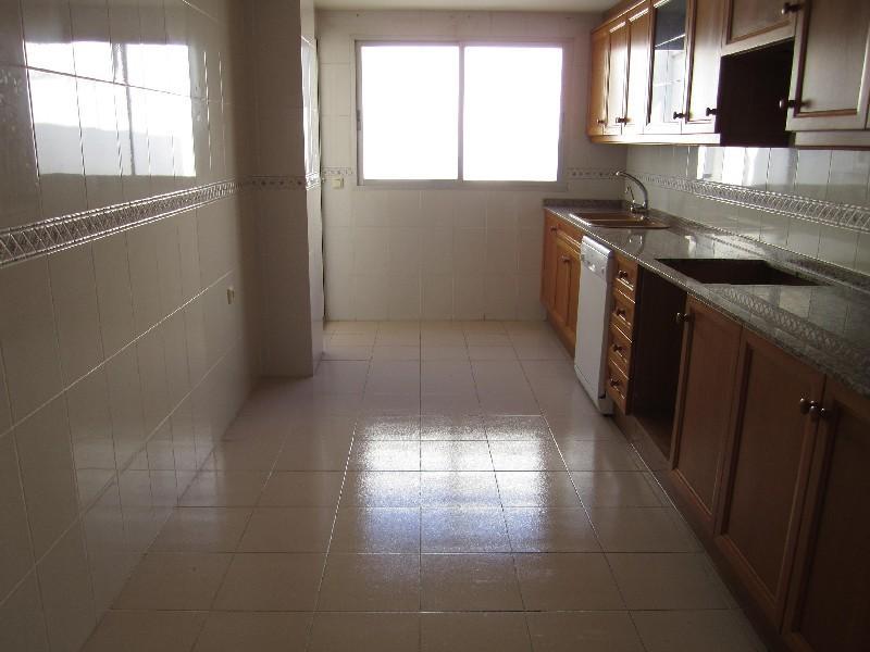 Apartamento en Burriana (33390-0001) - foto3