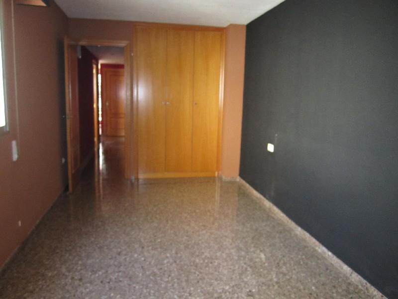 Apartamento en Burriana (33390-0001) - foto1