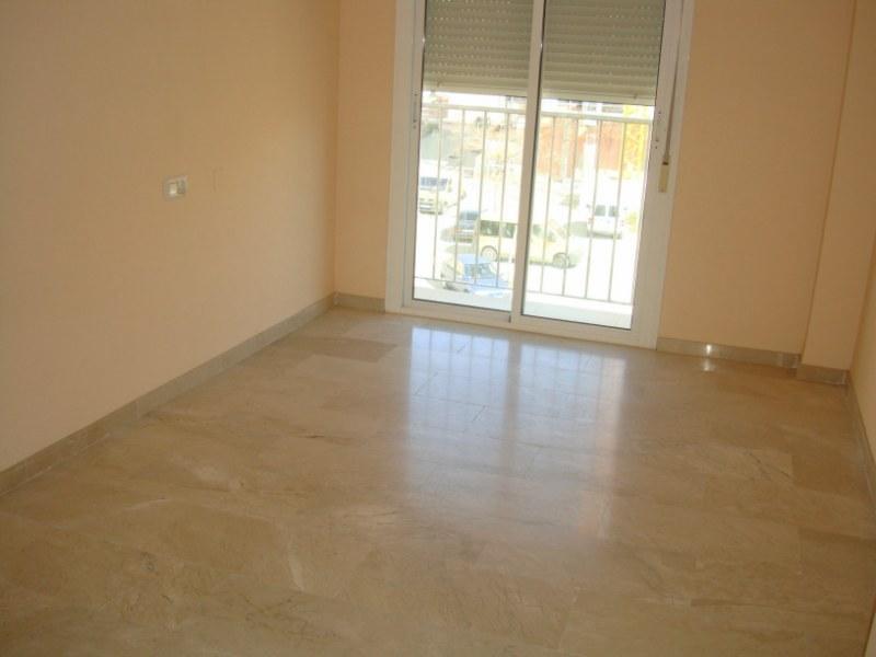 Apartamento en Ejido (El) (33397-0001) - foto3