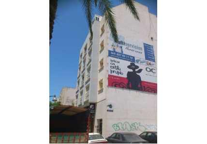 Apartamento en Ejido (El) (33397-0001) - foto5