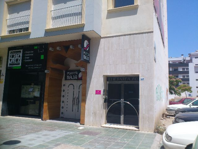 Apartamento en Ejido (El) (33397-0001) - foto1