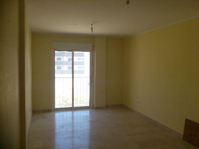Apartamento en Ejido (El) (33397-0001) - foto4
