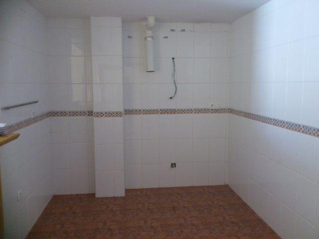 Apartamento en Ejido (El) (33397-0001) - foto2