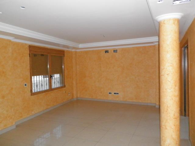 Apartamento en Callosa d´En Sarrià (33407-0001) - foto4